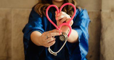 Trymedics